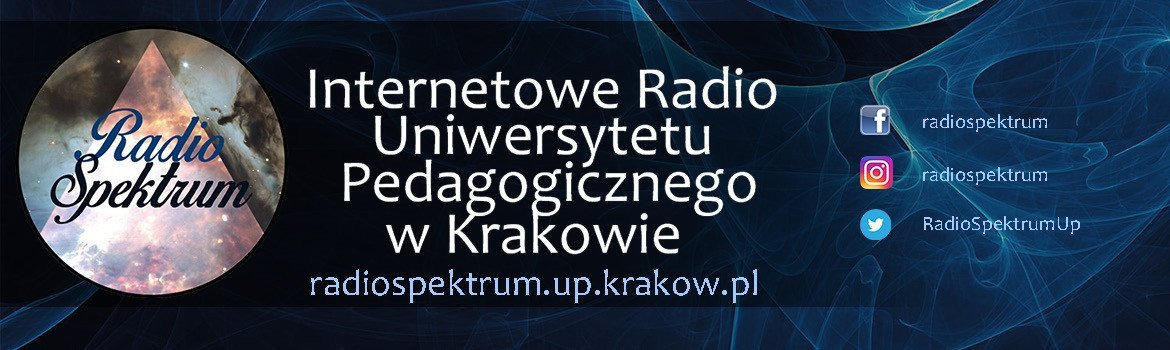 Radio Spektrum