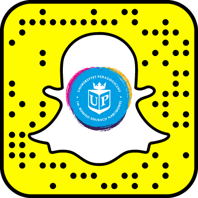 snapcode UP