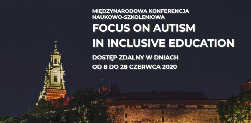 Focus-on-Autism-in-Inclusive-Education